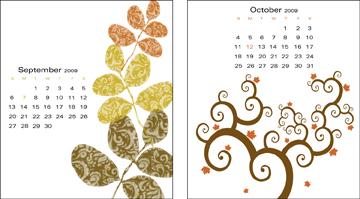 Calendar6