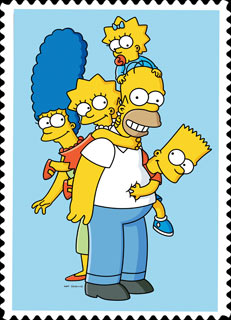 Thesimpsons_l