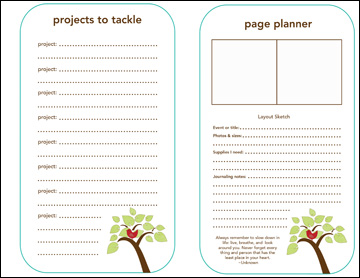 PlannerProjects