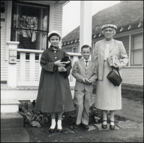Easter1957