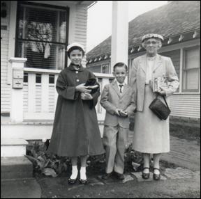 Easter1957